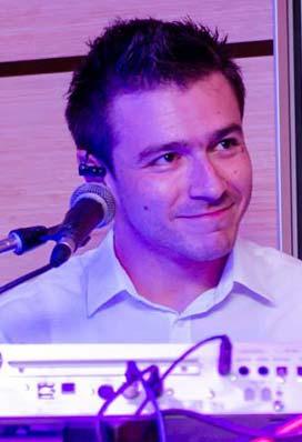 Marko Ratkajec – Ratko