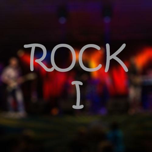 rock muzika